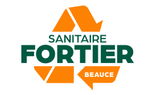 Service Sanitaires Fortier