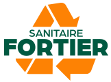 Service Sanitaires Denis fortier